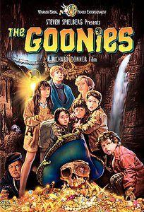 The-Goonies-Good-DVD-Lupe-Ontiveros-Anne-Ramsey-Joe-Pantoliano-Robert-Davi