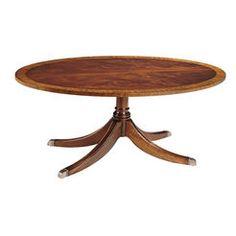 Thorton Coffee Table ,  , large