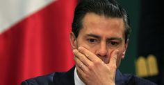 """Un profesor una vez me dijo: """"Ustedes los mexicanos siempre hablando de lo interesante de las democracias europeas, yo no lo entiendo. He vivido en Suiza y créanme, ahí la política es aburridísima, nunca pasa nada, en México siempre hay algo interesante de que hablar; alguna excentricidad; conflicto; algún tema de estudio para los especialistas."""