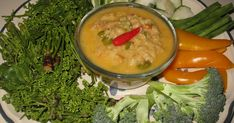 Tuk Kroeung Sadao  Many Khmer people love Tuk Kroeung, but some don't know that there is 2 different kind of Tuk Kroeung.  Tuk Kroeung Pka...