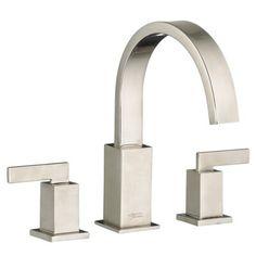 Roman Tub Faucets, Tub And Shower Faucets, Steam Showers Bathroom, Bathroom Faucets, Bathrooms, Bathtub, Rain Shower, Shower Tub, Shower Heads
