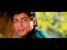 Chhaiya Chhaiya (Dil Se) - the song on the moving train. A R Rahman, Film Song, Party Songs, Indian Music, Bollywood Party, Dil Se, Sufi, Shahrukh Khan, Good Music