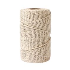 2mm Gold Sparkle Bakers Twine approx. 100m. Check out our large range of bakers twine at Hip & Hooray! http://www.hipandhooray.com.au/gold-sparkle-natural-bakers-twine-2mm-100m