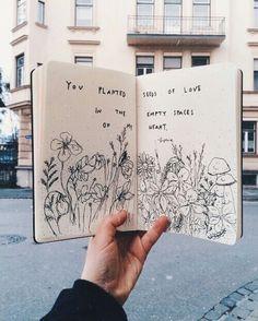 Pinterest | Elga Sulejmani