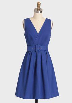 Mary Dress By BB Dakota | Modern Vintage Dresses