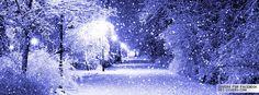 Winter Night Ultra HD Desktop Background Wallpaper for : Multi Display, Dual Monitor : Tablet : Smartphone Winter Szenen, Winter Magic, Winter Season, Winter Christmas, Christmas Time, Christmas Scenery, Winter Park, Christmas Carol, French Christmas