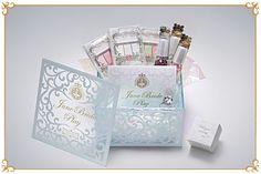 "MAJOLICA MAJORCA Press Kit 2006 Chapter11 ""June Bride Play"" / マジョリカ マジョルカ プレスキット 2006 Chapter11 ""June Bride Play"""