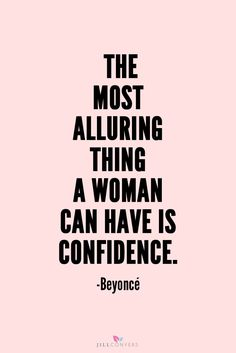 New Quotes Confidence Women Thoughts Ideas Motivational Quotes For Women, New Quotes, Quotes To Live By, Life Quotes, Inspirational Quotes, The Words, Self Confidence Quotes, Confidence Boost, Motivation Positive