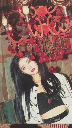 Kpop Girl Groups, Korean Girl Groups, Kpop Girls, Hani, Exid Junghwa, Korean Pop Group, Fandom, Kpop Fanart, K Idols
