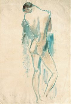 Wilhelm Lehmbruck - Standing Youth #art #painting #figure #Lehmbruck Google Art Project, Male Figure, Art Themes, Art Google, Disney Characters, Fictional Characters, Youth, Museum, Culture
