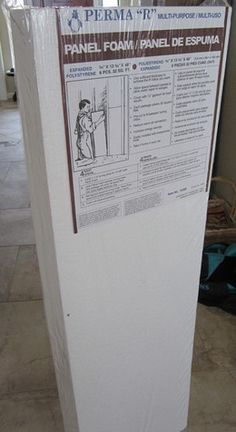FunThreads Designs: Easy Peezy Design Wall