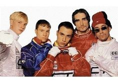 63 Reasons Why Boy Bands were the Best Boy Bands. The Best. Nick Carter, Throwback Thursday Outfits, Boy Paradise, Backstreet's Back, Ridiculous Pictures, Seamless Transition, Backstreet Boys, Teenage Years, Big Love