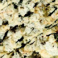 SenSa 2-in W x 3-in L Caroline Summer Granite Countertop Sample