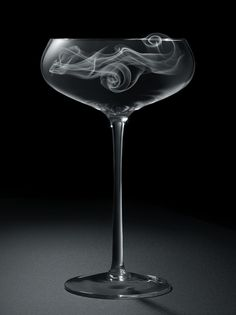 """Loving Cup blog (Issue No. 005 """"Smoke on the Water"""" / November 2012):  El Guerro; Eastern Promises; The Flintlock; Contrary Mary; Lapsang Tea Liqueur; Smoked Tomato Water"""
