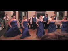 Weddingswithwinkley Wedding Dance Videos Pinterest Video And Weddings