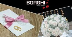 Offerta lista nozze - Mobili Borghi