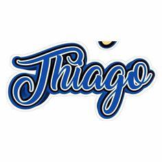 Cavaliers Logo, Team Logo, 1, Happy Brithday, Baby Boys, Cakes, Wall, Letter Patterns, Cursive