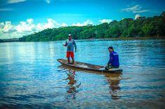 Ribeirinhos ��  #riocuiaba #cuiaba #cuiabamt #matogrosso #matogrosso_brasil ##varzeagrande #fotosmt #photographyislifee #phographer #brazil #adventures #photography #photo #amorpelafotografia #foto #profissaofotografo http://tipsrazzi.com/ipost/1521730741167091418/?code=BUeRgvvDm7a