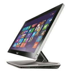 ASUS All-in-One PC ET2300
