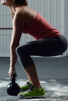 Fitness Motivation : Kettle bell. #thepursuitofprogression #Lufelive #Fitness #NY #LA:  https://veritymag.com/fitness-motivation-kettle-bell-thepursuitofprogression-lufelive-fitness-ny-la/