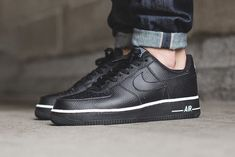 20126a04c4 Discount Nike Air Force 1 Running Shoes In AU For Sale Air Force 1 Sale,