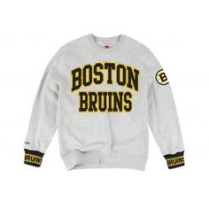 34452262 31 Best #SportSwag images in 2013 | Boston Bruins, New England ...