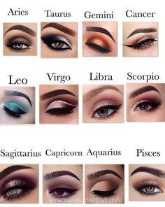 Zodiac Signs Chart, Zodiac Signs Sagittarius, Zodiac Star Signs, Zodiac Horoscope, Zodiac Taurus, Aquarius Astrology, Horoscope Memes, Astrology Numerology, Numerology Chart