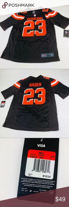 9fd82268 27 Best Joe Haden images in 2013   Joe haden, Cleveland browns ...