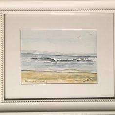 Watercolor Paper, Watercolor Paintings, Pastel Artwork, Creative Artwork, Painting Frames, Tapestry, Gallery, Creative Art, Watercolour Paintings