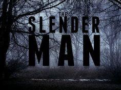 The Rising of Slender (#1)