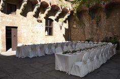 Tavolo-Imperiale.jpeg (641×427)