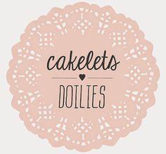 Cakes Peach and Cream Syrup Cake Raspberry, Lychee and Vanilla Cake Very Good Carrot Cake Baileys Tiramisu Cake Chocolate Loaf Cake St. Baileys Tiramisu, Tiramisu Cake, Passionfruit Tart, Raspberry Meringue, Chocolate Loaf Cake, Winter In Australia, Opera Cake, Syrup Cake, Meringue Frosting