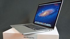 Cómo deshabilitar la conmutación de tarjeta gráfica en una MacBook Pro