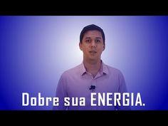 Meditação da missão de vida | André Lima | EFT - YouTube