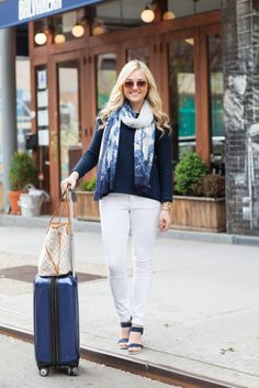 summer travel style carry-on suitcase delsey! Buy online on 30% sale!