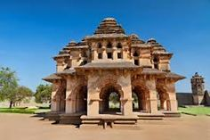 Photo about Beautiful Lotus Temple, Hampi, India. Image of maharajah, mahal, karnataka - 26930603 Karnataka, Hampi India, Lotus Temple, Hindu Culture, Hindu Temple, South India, Incredible India, Art And Architecture, Taj Mahal