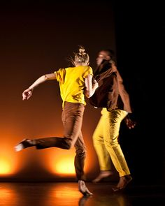 Rewritten Pages by Dance United's London Academy  8th November and 6th December at the Bernie Grant Arts Centre    Photograph: Pari Naderi  #contemporarydance #london