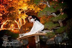 Filipino Wedding Photography Bali Hai Shelter Island San Diego CA
