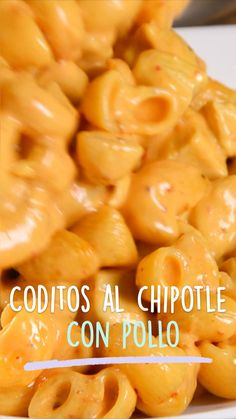 Love Food, A Food, Food And Drink, Mexican Food Recipes, Snack Recipes, Cooking Recipes, Deli Food, Aesthetic Food, How To Cook Pasta