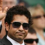 Sachin Tendulkar awarded as 'Cricketer of the Generation'…