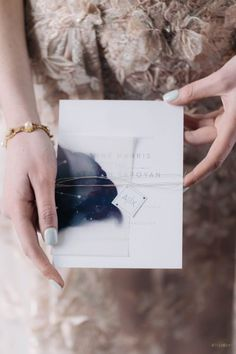 WedLuxe – Into the Mystic Wedding Looks, Fall Wedding, Dream Wedding, Wedding Stationery, Wedding Invitations, Modern Romance, Jewel Tones, Plan Your Wedding, Mystic