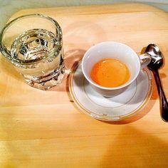 #italiancoffeesecret Instagram photos | Websta @ciacci 68