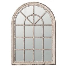 1000 Images About Specialty Window Ideas On Pinterest