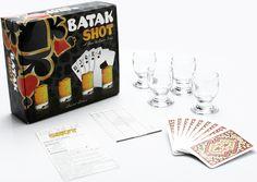 BATAK SHOT OYUNU - HEMEN AL ; www.zagaoyun.com/batakshot