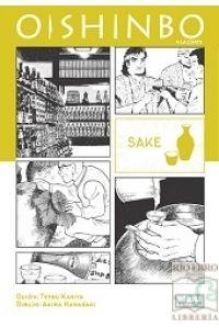 Oishinbo, Sake (Tetsu Kariya y Akira Hanasaki) Akira, Tapas, Top Manga, Tetsu, Editorial, Reading, Books, Barcelona, Amazon