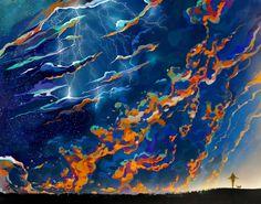The Art Of Animation, Caring Wong - http://caringwong.tumblr.com -...