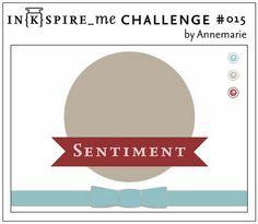 IN{K}SPIRE_me: IN{K}SPIRE_me Challenge # 015