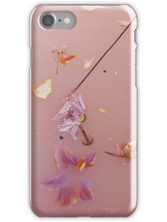 Harry Styles - Flowers iPhone 7 Snap Case