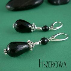 FISZEROWA - Baroque