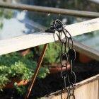 DIY: Bug Repellent Balm: Gardenista